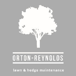 Orton-Reynolds Lawn & Hedge Maintenance